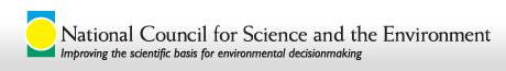 CEDD Logo