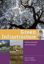 Green Infrastructure Book