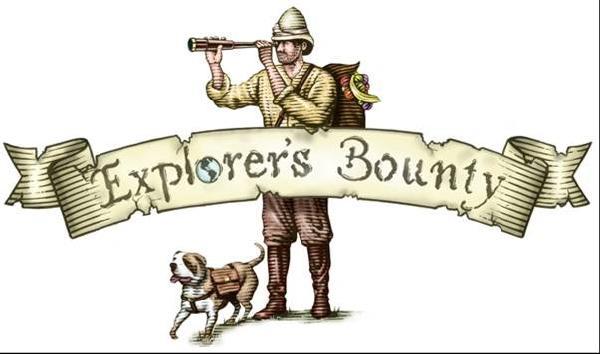 Explorer's Bounty