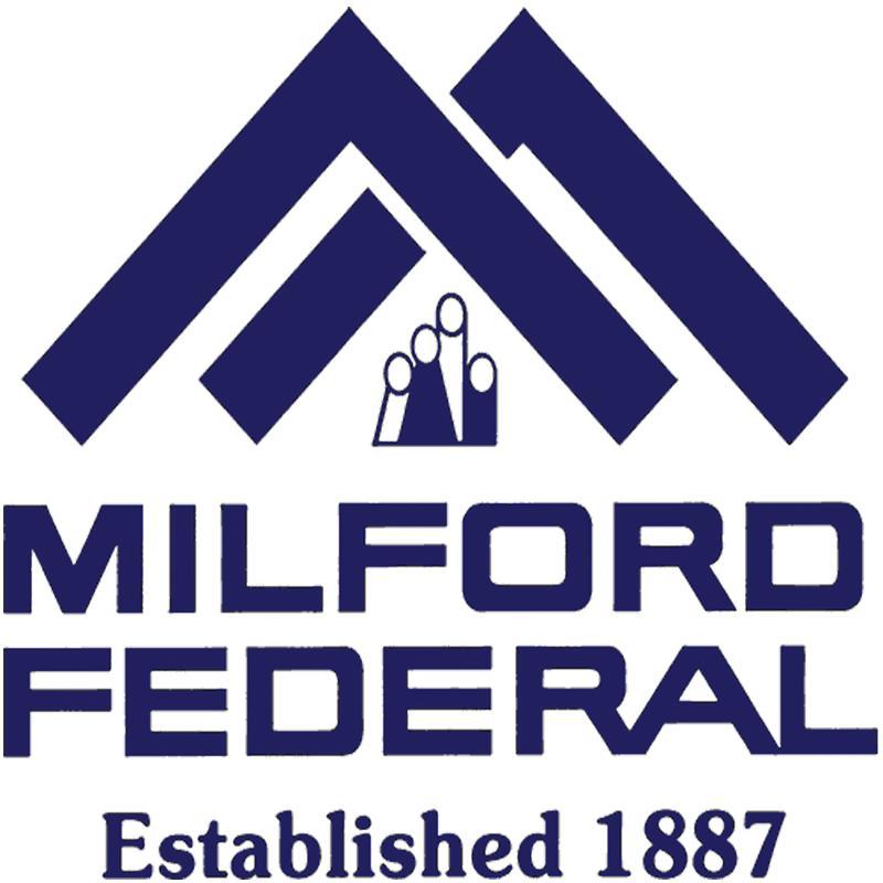 Milford Federal Savings and Loan