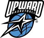 Upward BB
