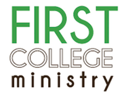 First College Logo