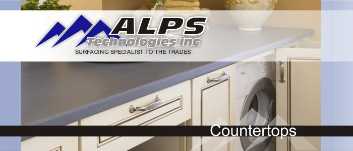 ALPS-Countertops