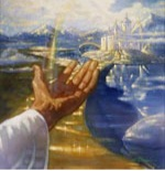 New Jerusalem, Revisited