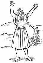 John the Baptist
