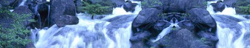 waterfall-lg.jpg