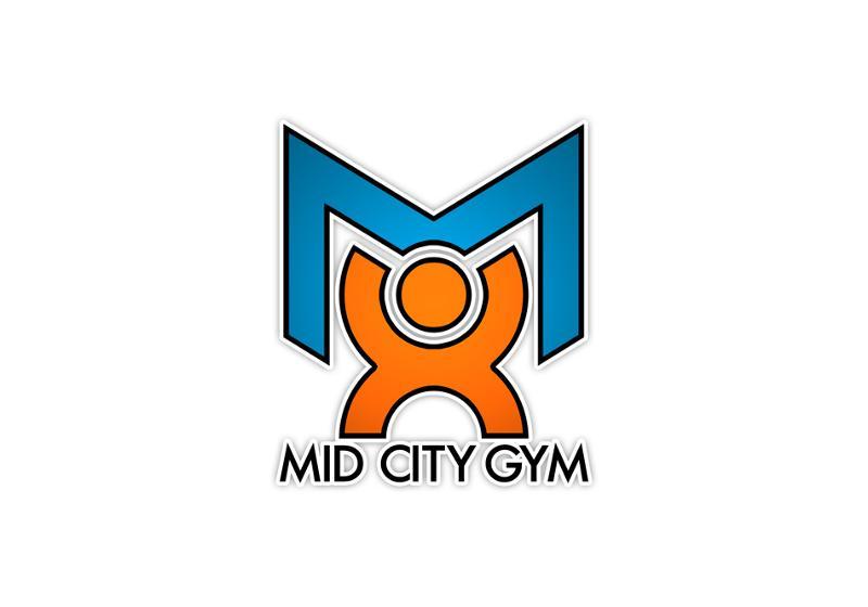 midcitygym