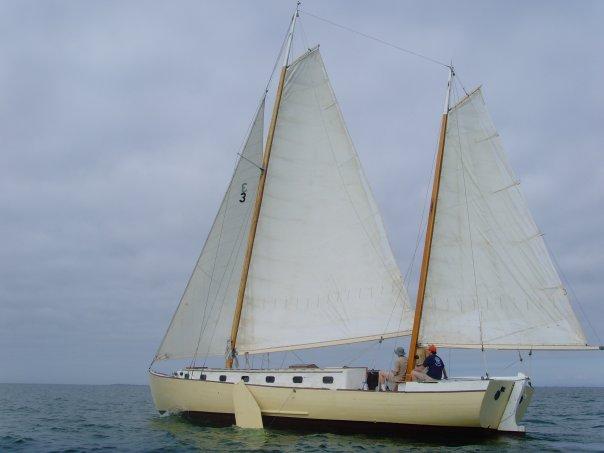 Apalachicola Maritime Museum News