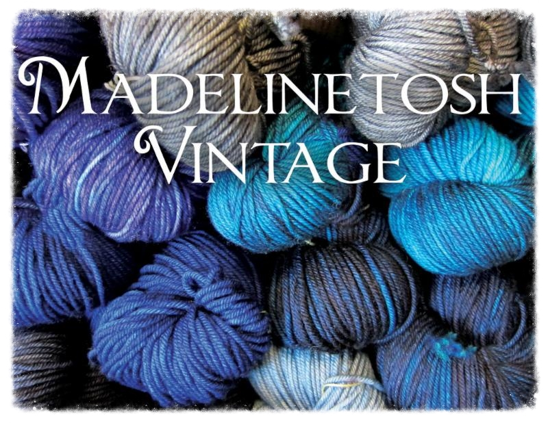 woolstock black singles Coriand3r knits, waterloo,  # knitting # red # black # gothling coriand3r knits posted 3 photos  this is a merino-silk singles.