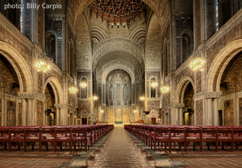 Image result for st. barts cathedral nyc