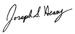 Joe_s  Signature