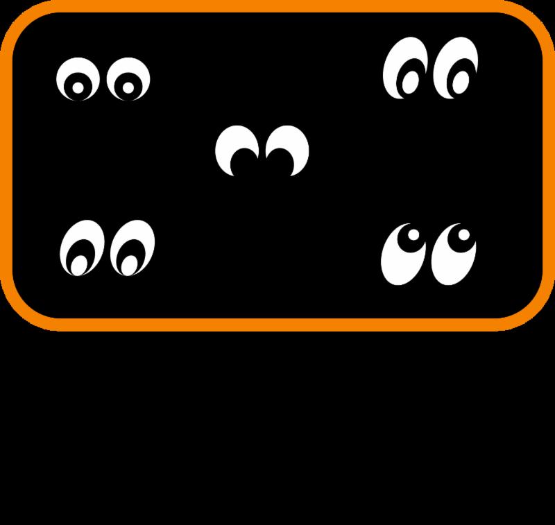 FONP Logo