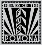 Friends of the Pomona Fox
