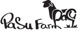 PaSu Logo-sm black