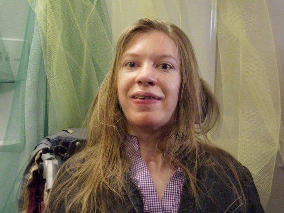 Sierra Lode's photo