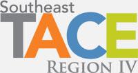 Southeast TACE Logo