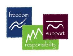 FCIC Logo