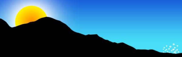 sunrise-illustration.jpg