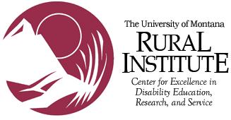 Rural Institute Logo