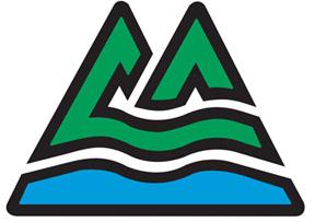 Multnomah County Logo