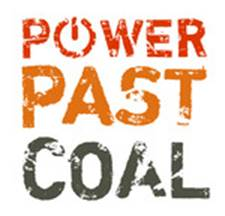 power past coal - square