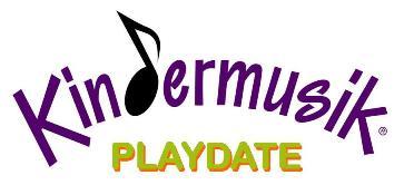 Playdate logo