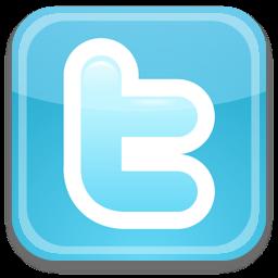 Aidmatrix Twitter
