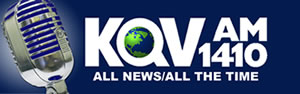 KQV Logo