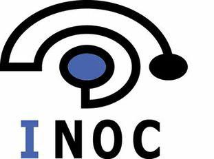 INOC No Tagline