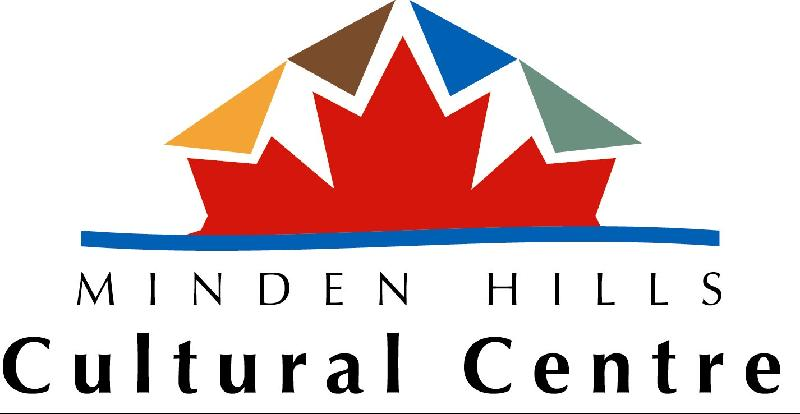 Cultural Centre Logo