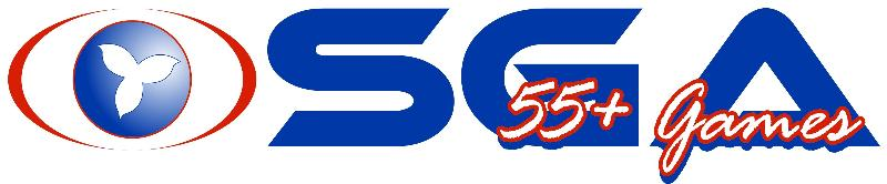 OSGA Logo