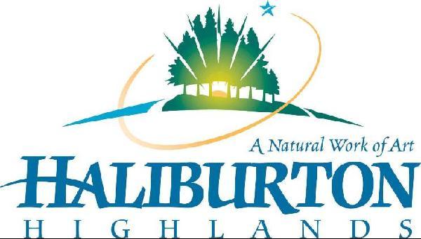 Hike Haliburton Festival
