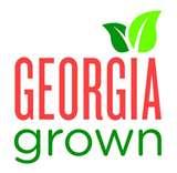 GA Grown