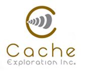 Cache Exploration big