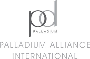 Palladium Alliance