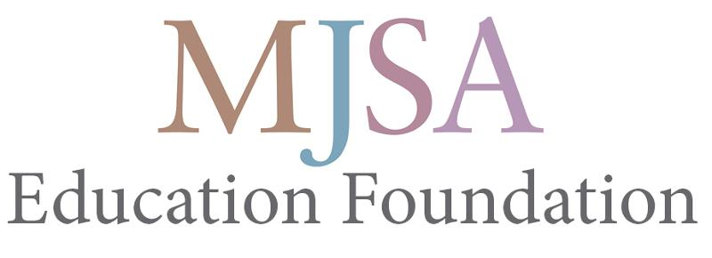 MJSA Ed. Foundation Stacked