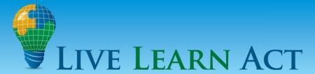 LiveLearnAct