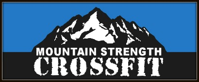 Joining the CrossFit Trend in Winchester: Featuring Mountain Strength CrossFit