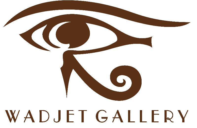 Wadjet Gallery
