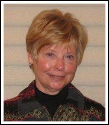 Judy Manzo