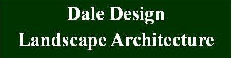 Dale Design