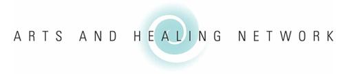 Arts & Healing Network Logo