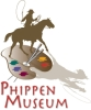 Phippen Museum of Western Art