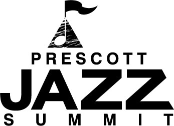Prescott Jazz Society