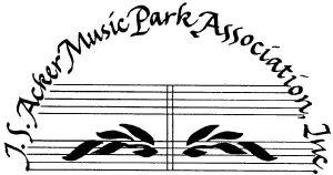 Acker logo