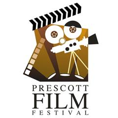 Prescott Film Festival
