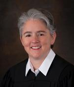 Judge McCafferty