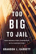 Book - Too Big to Jail
