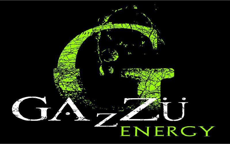 GazZu