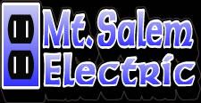 Mt. Salem Electric
